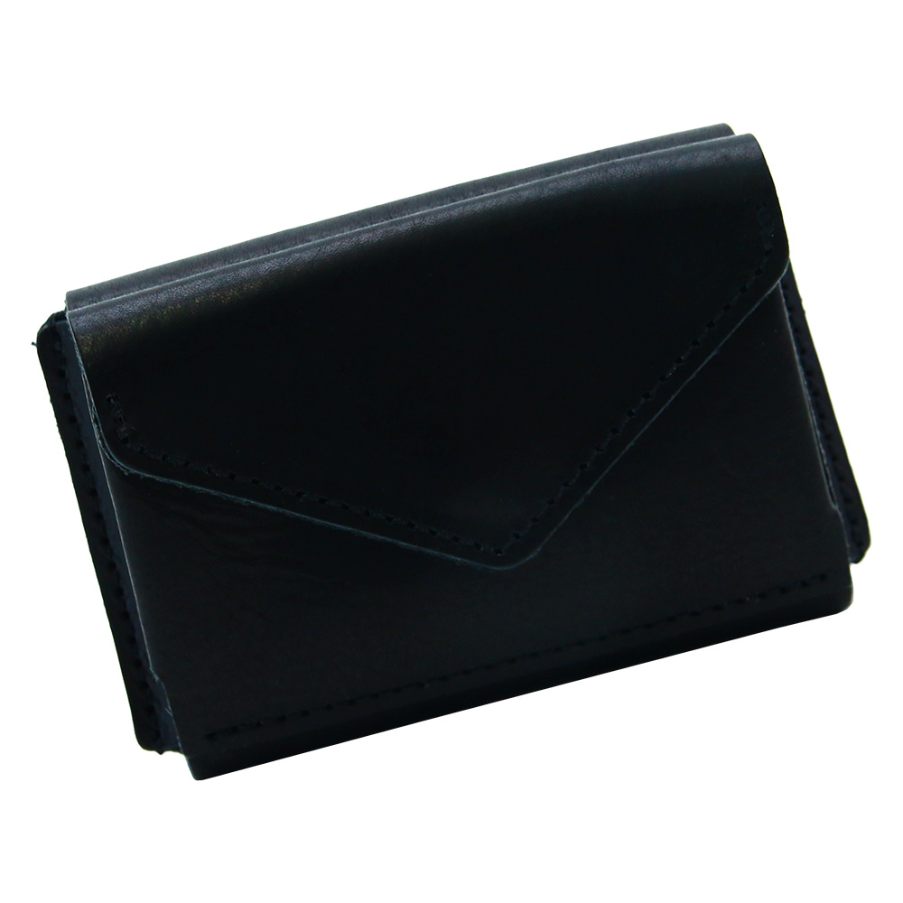 キップワックス ブラック(8576)